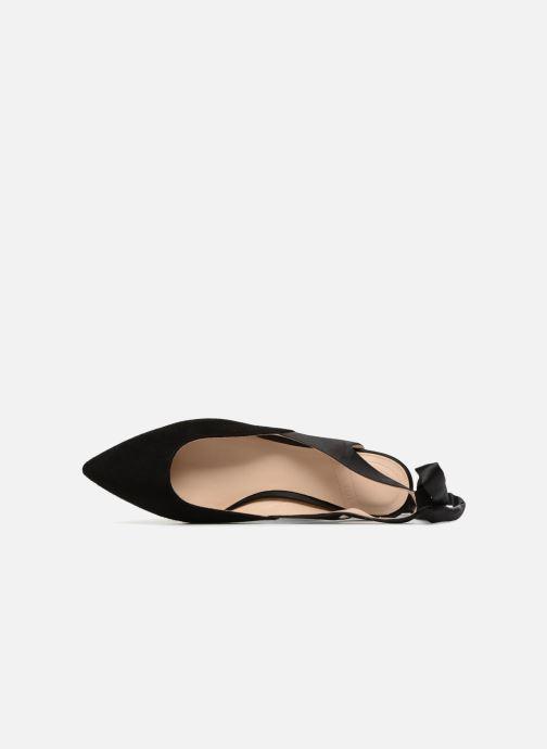 Ballerina's What For Adela Zwart links