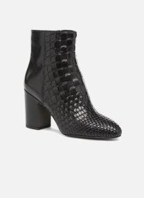 Bottines et boots Femme Babeth