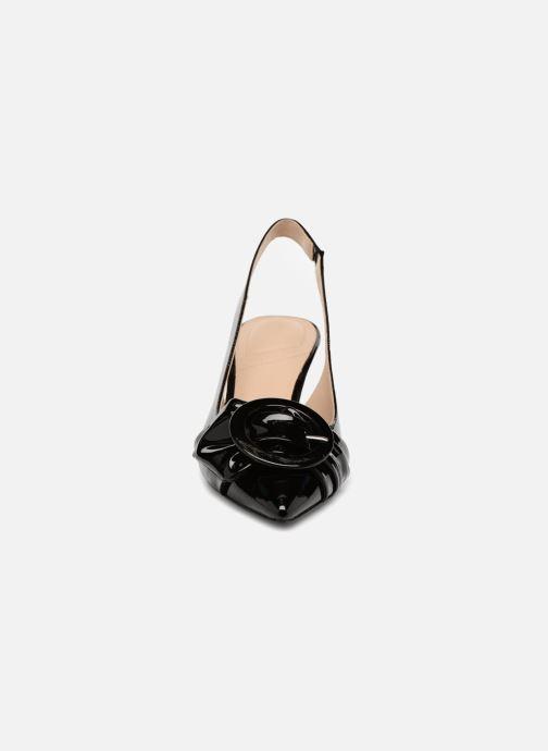 Zapatos de tacón What For Igora Negro vista del modelo