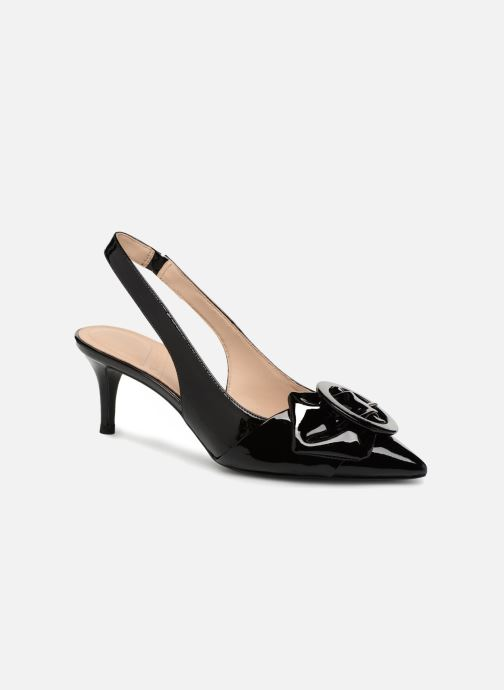 Pumps Dames Igora