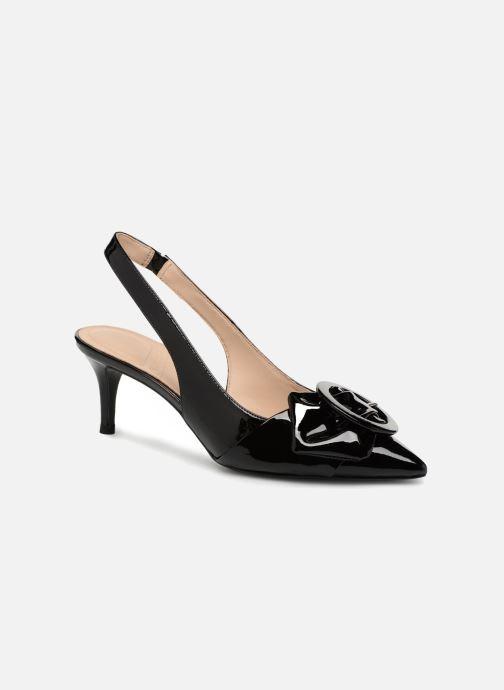 Zapatos de tacón What For Igora Negro vista de detalle / par