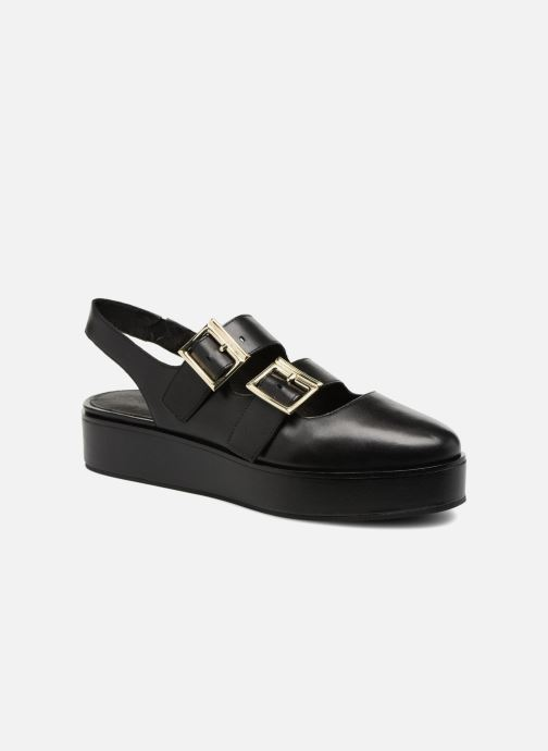 Hirica loafers | Køb Hirica loafers online | Sarenza