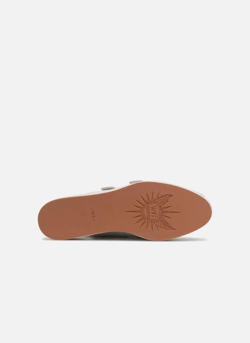 Sandaler What For Besse Hvid se foroven