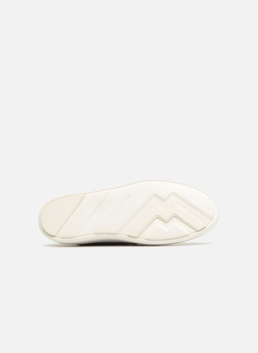 What For Auguste (Bianco) - Mocassini chez chez chez | Forte valore  0220c5