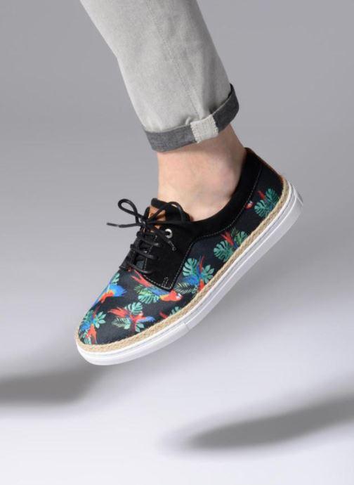 Sneakers Mr SARENZA Sparrots Multicolor onder