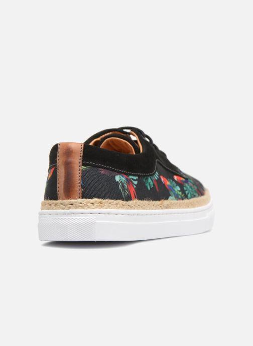 Sneakers Mr SARENZA Sparrots Multicolor voorkant