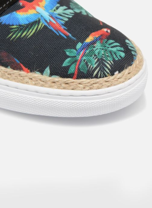 Sneakers Mr SARENZA Sparrots Multicolor links