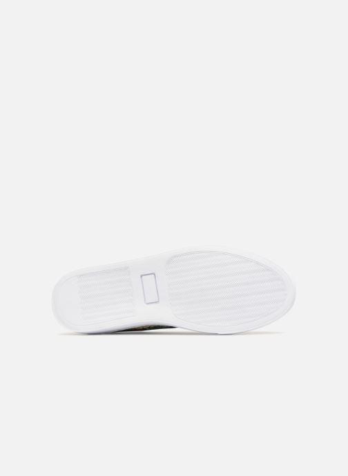 321045 Sparrots mehrfarbig Sneaker Mr Sarenza qOCIxwxT
