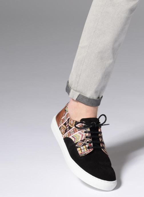 Sneakers Mr SARENZA Southport Multi se forneden