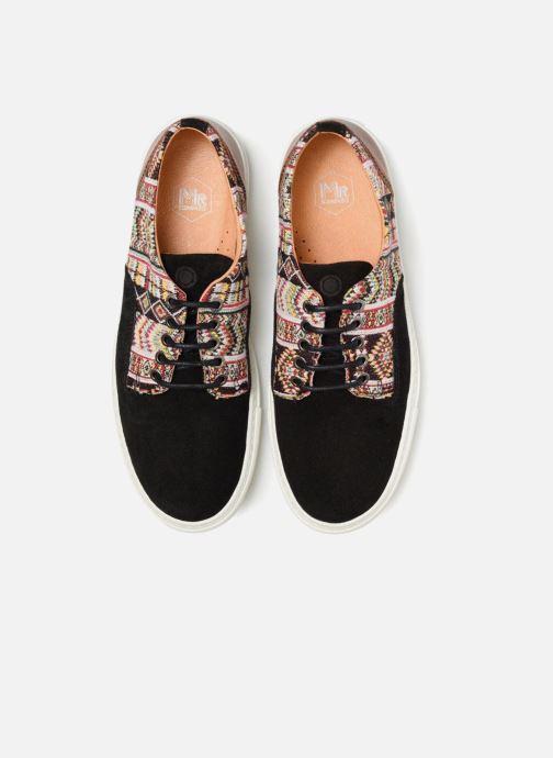 Sneakers Mr SARENZA Southport Multi se skoene på