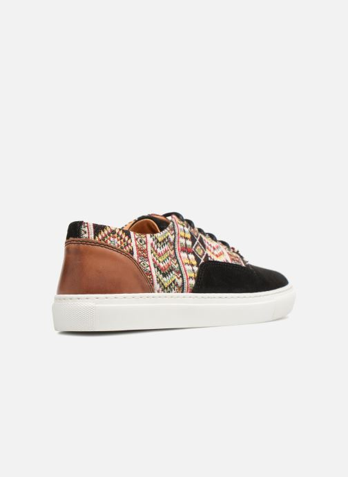 Sneakers Mr SARENZA Southport Multi se forfra