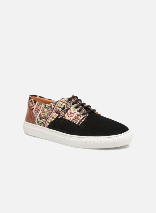 Sneakers Mr SARENZA Southport Multi Se fra højre