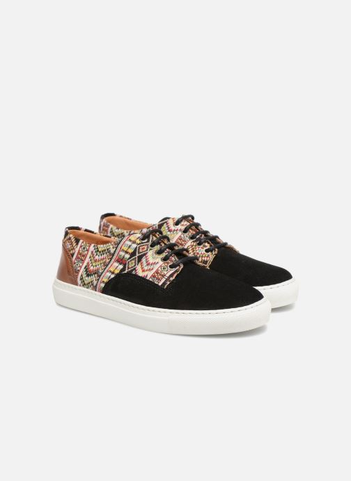 Sneakers Mr SARENZA Southport Multi se bagfra
