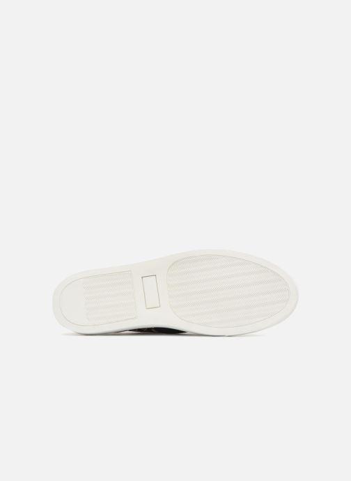 Sneakers Mr SARENZA Southport Multi se foroven