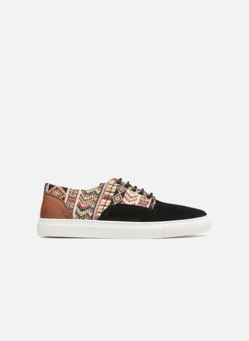 Sneakers Mr SARENZA Southport Multi detaljeret billede af skoene