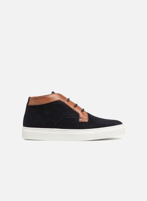 Baskets Homme Southend