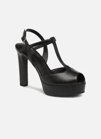 Zapatos de tacón Mujer Reddy