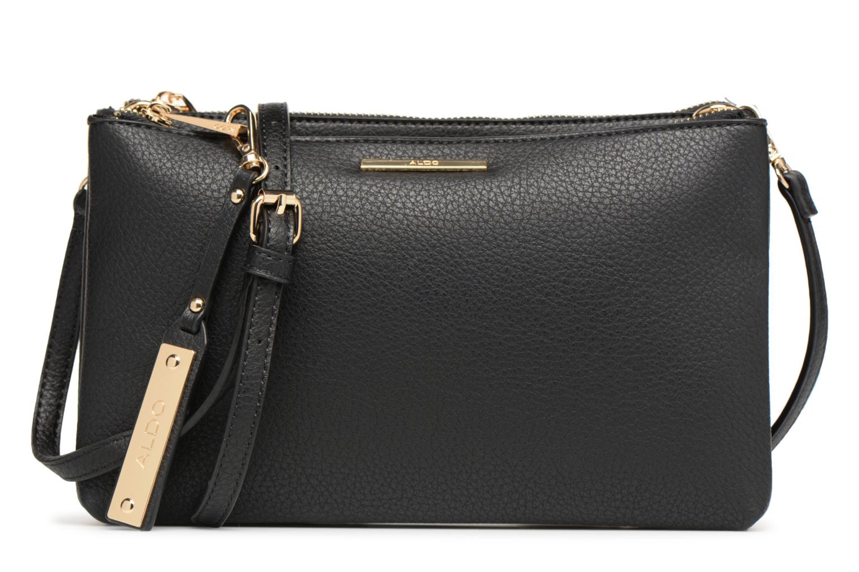 Handtassen Aldo SHROFF Zwart detail