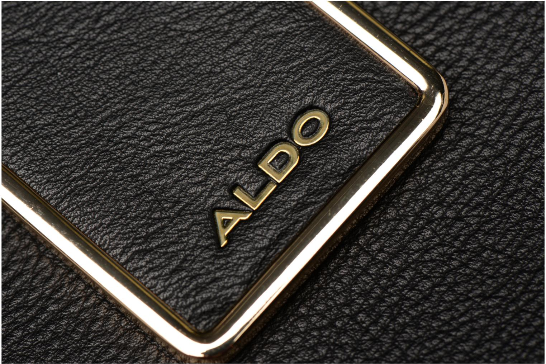 Aldo Black KAIEN 98 KAIEN 98 Aldo Black Aldo nTI76BqU