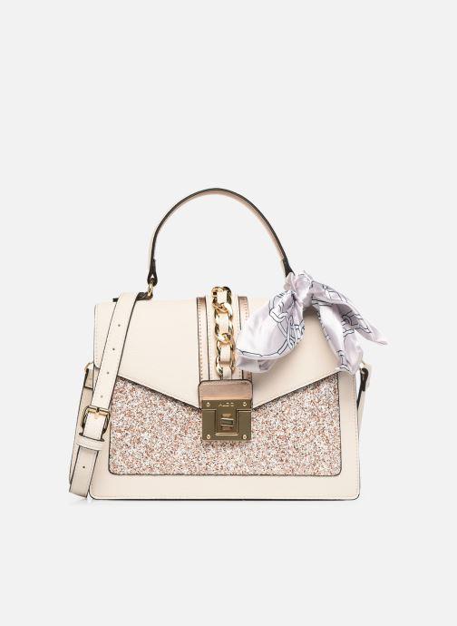 Handtaschen Aldo GLENDAA weiß detaillierte ansicht/modell