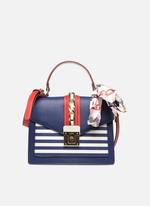 Handväskor Aldo GLENDAA Blå detaljerad bild på paret
