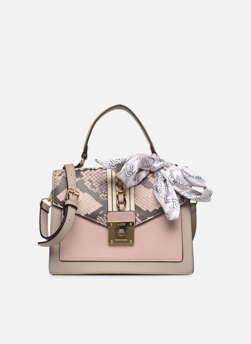 Handtaschen Aldo GLENDAA rosa detaillierte ansicht/modell