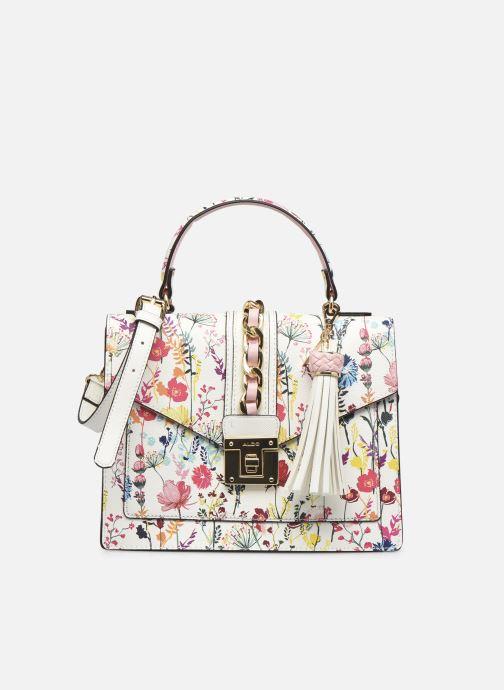 Handtaschen Taschen GLENDAA