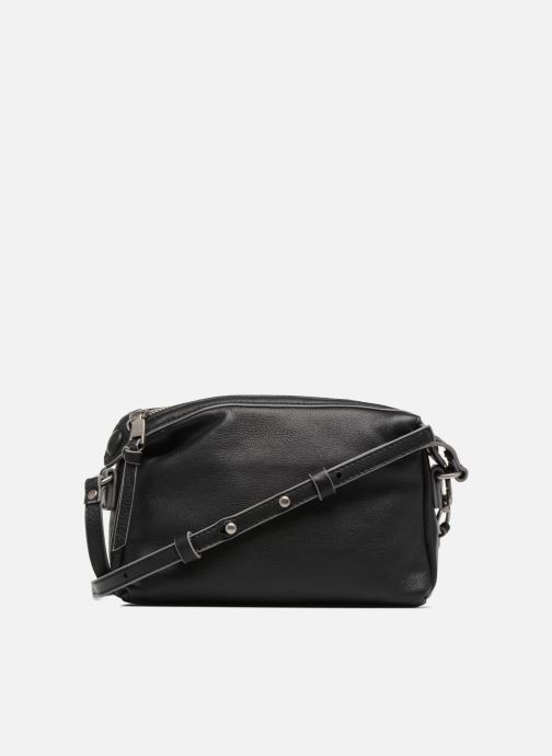 Handtassen Liebeskind Berlin Presque Zwart voorkant