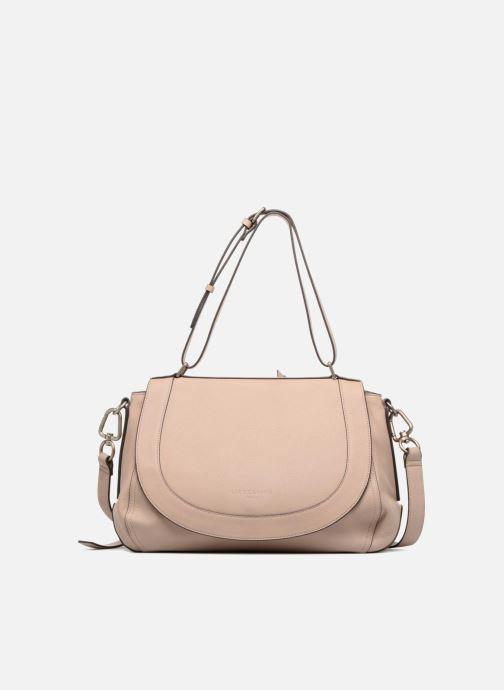 Handtaschen Liebeskind Berlin Dinard rosa detaillierte ansicht/modell