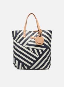 Handtaschen Taschen Auxerre