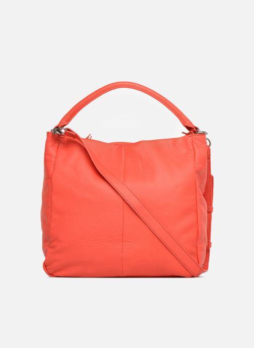 Handbags Liebeskind Berlin Kano Orange front view