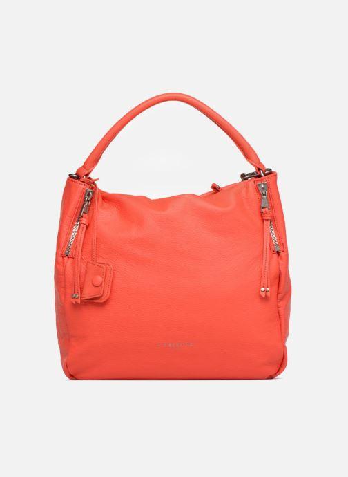 Handbags Liebeskind Berlin Kano Orange detailed view/ Pair view