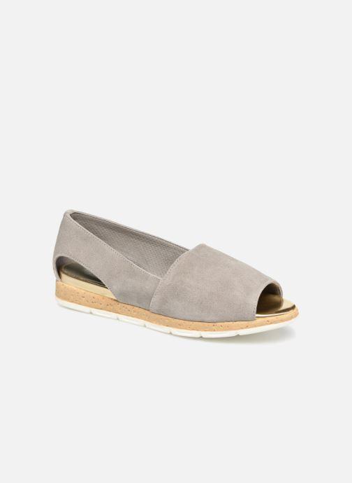 Sandali e scarpe aperte Aerosoles Dance Floor Grigio vedi dettaglio/paio