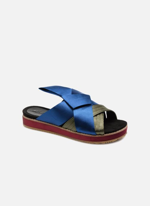 Sandalen Sixty Seven Blue dead blau detaillierte ansicht/modell