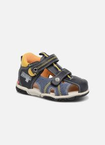 Sandali e scarpe aperte Bambino Anime