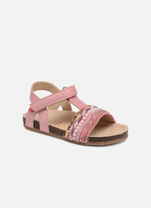 Sandales et nu-pieds Enfant Alyssa