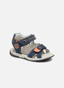 Sandali e scarpe aperte Bambino Anick
