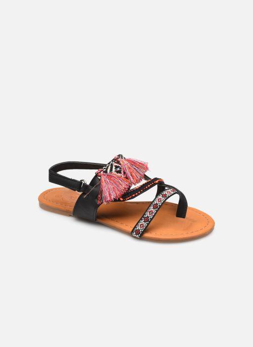 Sandaler Børn Sauvage