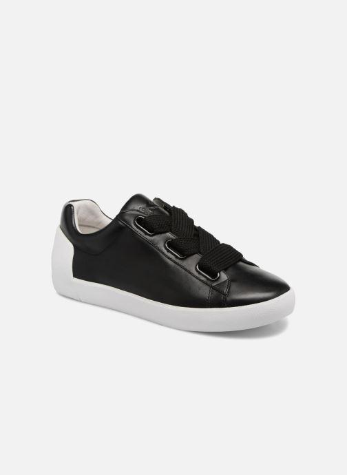 Sneakers Dames Nina Combo H