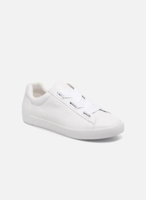 Sneakers Dames Nina Combo G