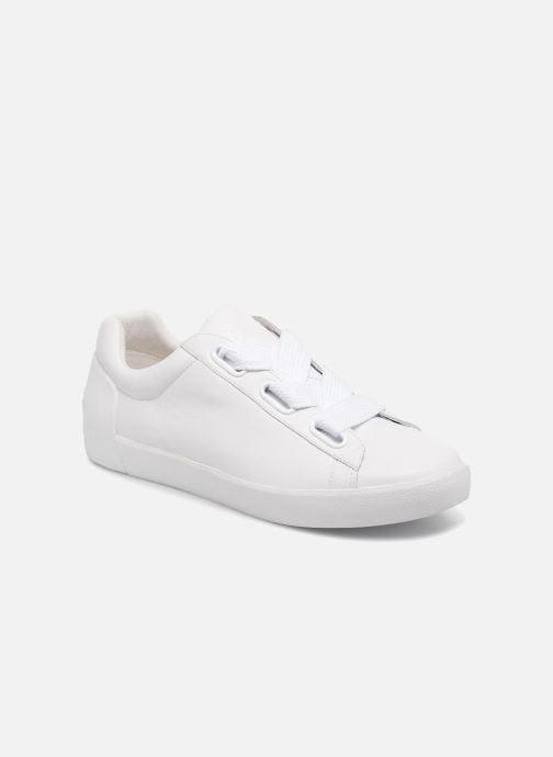 Sneakers Ash Nina Combo G Wit detail