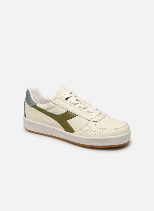 Sneakers Heren B.ELITE L