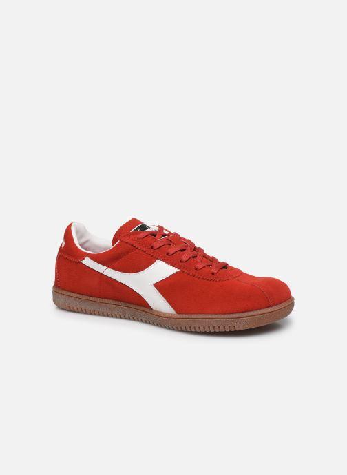 Sneakers Mænd TOKYO