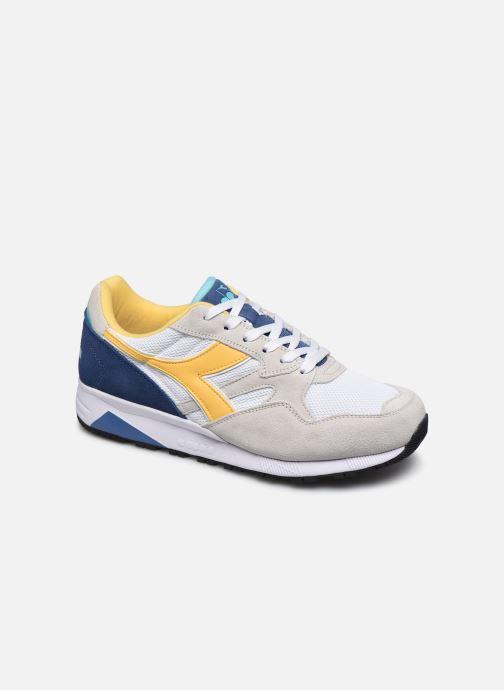 Sneakers Diadora N902 S Bianco vedi dettaglio/paio