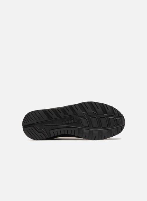 Sneakers Diadora N902 MM Zwart boven