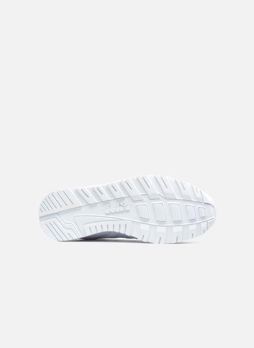 Sneakers Diadora N902 MM Bianco immagine dall'alto
