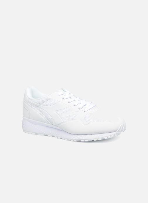 Sneakers Diadora N902 MM Bianco vedi dettaglio/paio