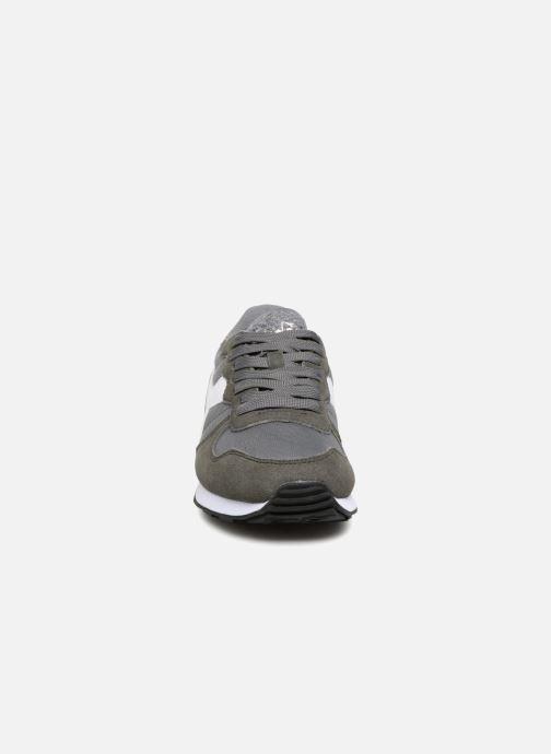 Sneakers Diadora CAMARO WN Grijs model
