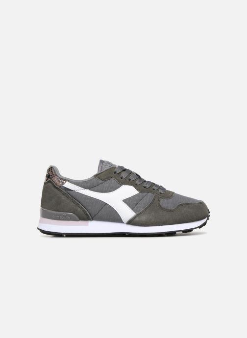 Sneakers Diadora CAMARO WN Grijs achterkant