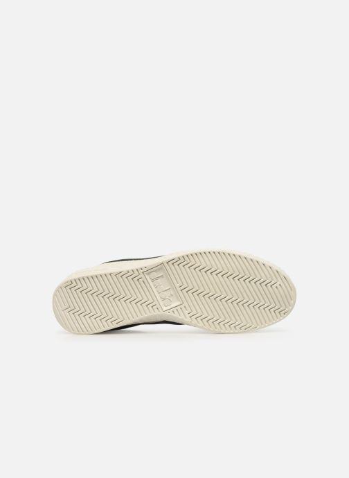 Sneakers Diadora GAME L LOW W Bianco immagine dall'alto